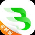 斑斑驾道定制版 V4.0.1 安卓版