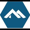 Alpine Linux系统 V3.11.0 最新免费版