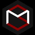 StealthMail(邮件安全处理中心) V1.3.4 Mac版