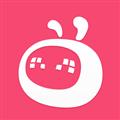 糖猫 V5.1.1 苹果版