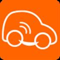 熊猫驾信PC版 V5.8.1 最新版