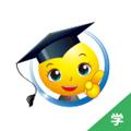 精准教学通学生端 V3.9.0.5 安卓版