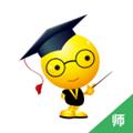 精准教学通教师版 V3.9.0.3 安卓版