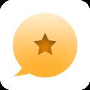 OLA欧啦 V4.5 安卓版