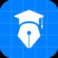 高中必备 V2.0.3 安卓版