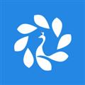 欢雀HR V1.0.13 安卓版