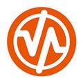 启辕车商城 V1.1.5 安卓版