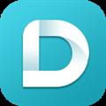 海词词典老版本 V5.3.0 安卓版