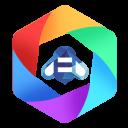 蜂窝iOS模拟器 V1.0 官方版