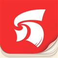 万读 V3.4.0 苹果版