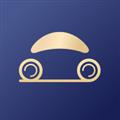 首汽约车企业版 V2.0.0 安卓版