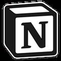 Notion(云笔记软件) V2.0.6 官方版