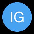 InnerGroup(体育小组讨论软件) V1.35 Mac版