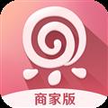 五色糖商家版 V3.0.0 安卓版