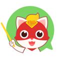 编程教师社区 V2.1.2 安卓版