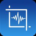 音频提取大师 V1.0.6 安卓版