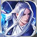 新剑笑九州 V1.0.0 安卓版