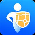街办卫士 V1.1.5 安卓版