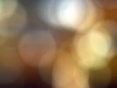 PS梦幻光晕效果怎么做 一张夜景图片帮你忙