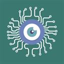 慧眼防拍 V2.5.0 安卓版