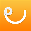 优视界 V1.0.2 安卓版
