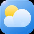 清新天气预报 V1.1.7 安卓版