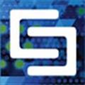 CST Studio Suite V2016 永久免费版