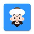 快乐阿凡提 V2.2.1 安卓版
