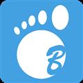 任行宝 V4.4.8 安卓版