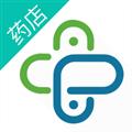 友德医药店端 V0.7.4 最新安卓版