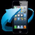iPubsoft iPhone to Computer Transfer(iPhone到PC传输工具) V2.1.64 官方版