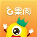 果肉网校 V3.3.3 安卓最新版