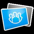 TrueConf Client(视频聊天软件) V7.3.2 Mac版