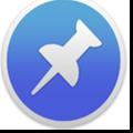 Spillo(社交通讯工具) V1.9.9 Mac版
