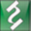 鸿业日照分析软件 V7.1 免费版