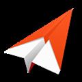 BlogTouch for Blogger(Blogger客户端) V4.0.0 Mac版