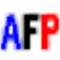 AFPviewer(AFP文件查看器) V2.98 绿色最新版