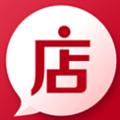 微店聊天 V1.0.0 Mac版