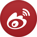 PinTab Pro for Weibo(微博助手专业版) V1.0.7 Mac版