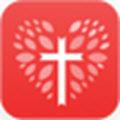 雅歌 V4.22 安卓版