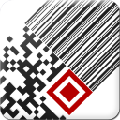 Barcode Generator(批量条形码生成器) V7.0204 免费汉化版
