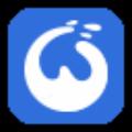 网行浏览器 V10.8.10000.19 官方版