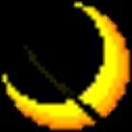 飞兴浏览器 V2013 正式版