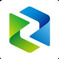 襄阳停车 V4.0.6 安卓版