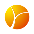 小牛翻译 V1.3.4 安卓版
