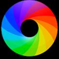 七星浏览器 V2.1.62.0 官方版