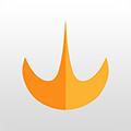 网乐专车 V1.0.26 安卓版
