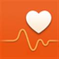 华为运动健康(计步器) V10.0.5.531 安卓版