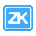 租客网 V1.6.4.0 安卓版