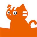 花猫云商 V1.5.3 安卓版